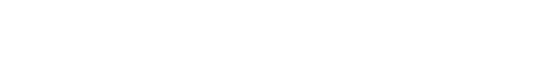 Web Impact Logo