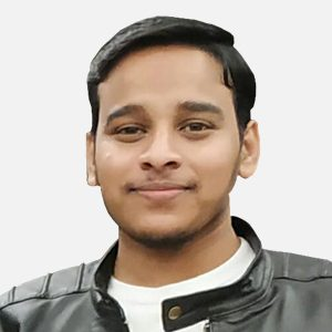 Aliasger Sanawadwala