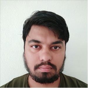Rajendra Meena