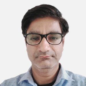 Ramlal Solanki
